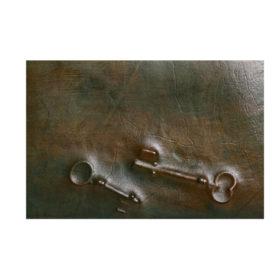 Schlussel-Keys2